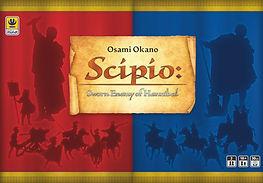 Scipio_Box_noDielines.jpg