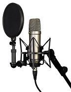 vocal lessons, vocal tips, vocals tutorials