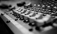 mixing tutorials, mixing tips, producing tips, mixng lessons