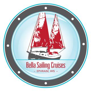 Bella_Logo_Final3B-01.png