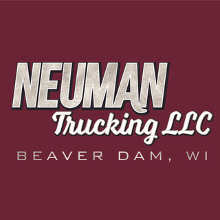 NeumanTrucking-01.jpg