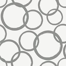 Gray Rings