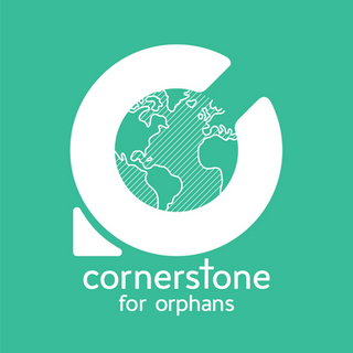 CornerstoneLogo05-02.png