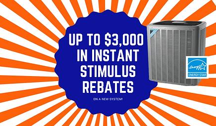 instant stimulus rebates with ac unit.pn