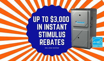 instant stimulus rebates.png
