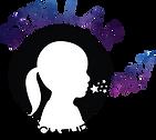 Stellar Speech Therapy Logo.png