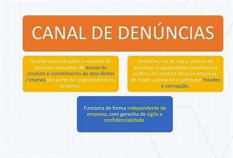 14._Diferen%25C3%2583%25C2%25A7as_Canal_