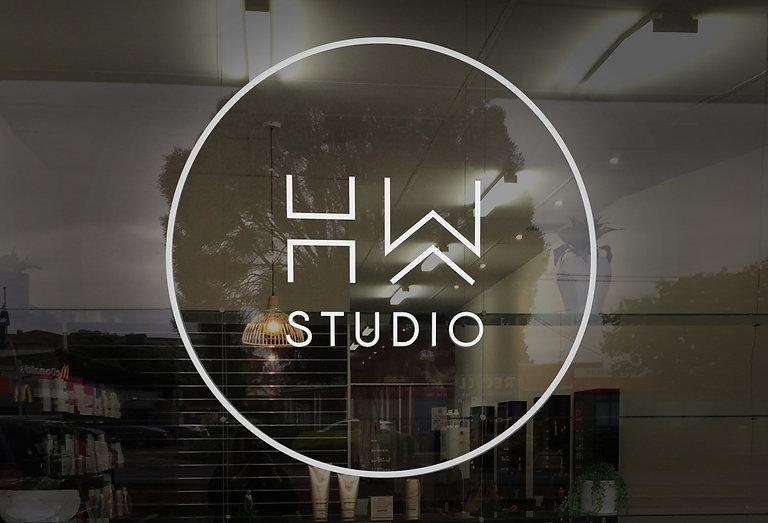 hairworks studio warragul