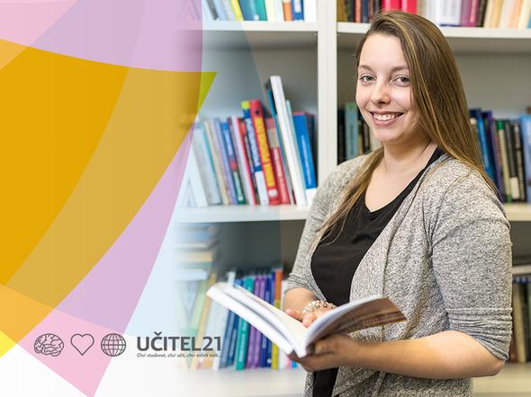 Barbora Ošťádalová | Ústav pedagogiky a sociálních studií