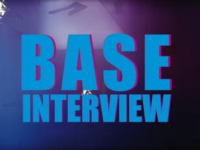 Nový pořad Base Interview kulturní platformy Basement