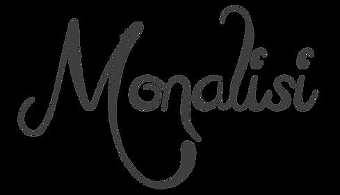 monalisi_darker_gray.png