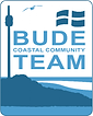 BCCT Logo 2018a.png