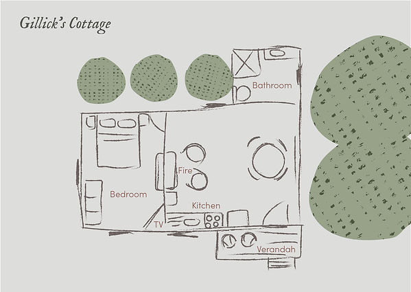 Lewana Cottage Floorplans_Gillicks.jpg