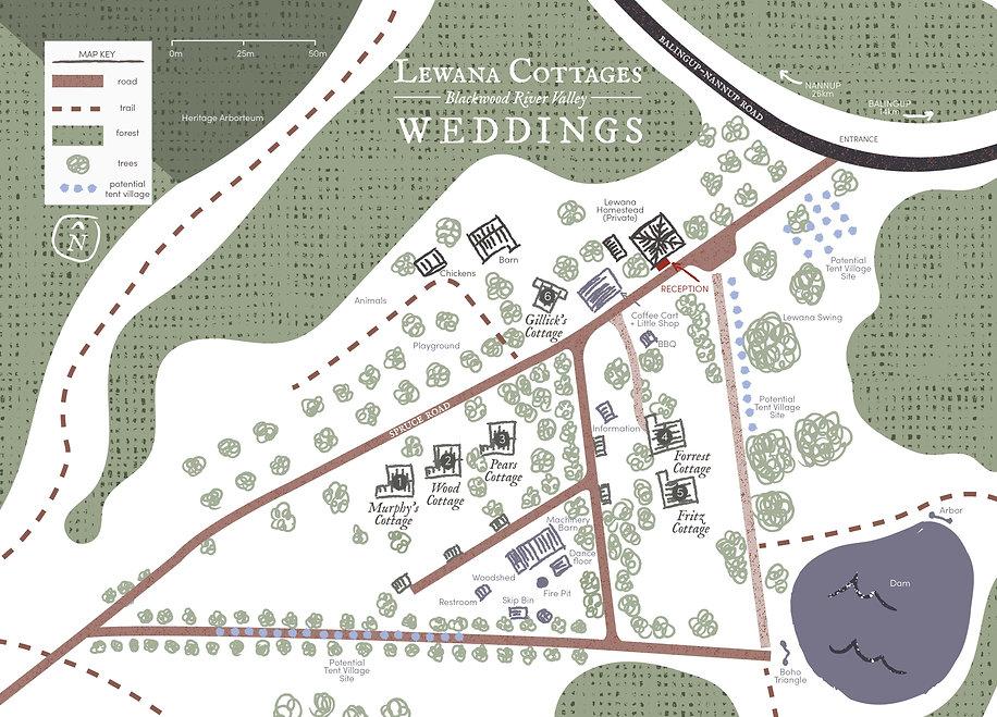 Lewana Mud Map_WEDDINGS 2021.jpg