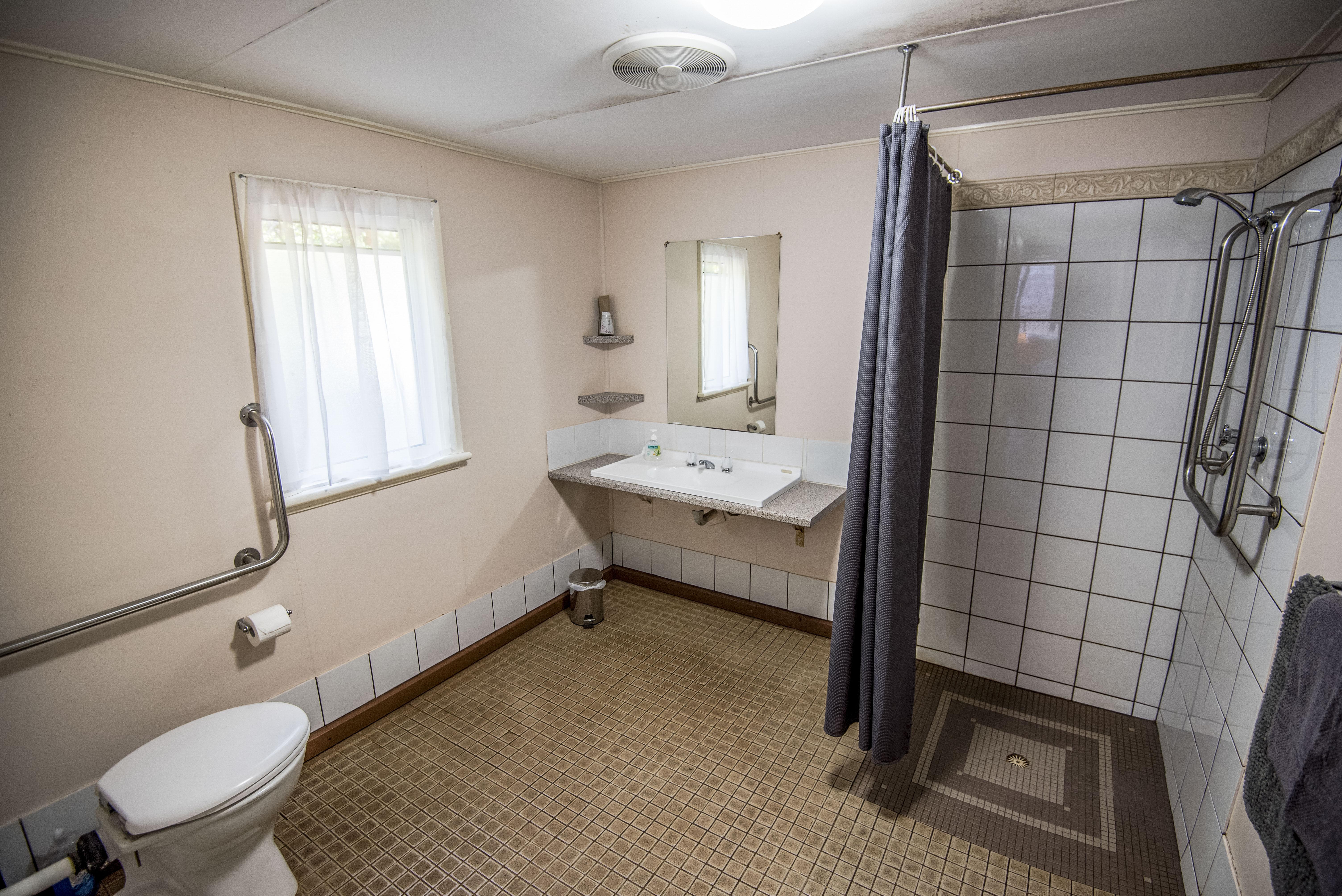 Lewana Cottages Balingup Accommodation_C