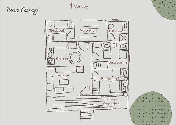 Lewana Cottage Floorplans_Pears.jpg
