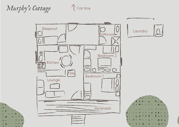Lewana Cottage Floorplans_Murphys.jpg