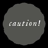 Lewana Cottages_caution for bike riding.