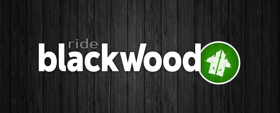 Ride Blackwood.jpg