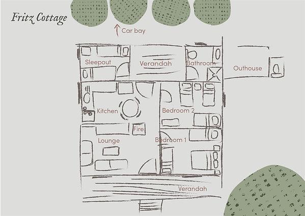 Lewana Cottage Floorplans_Fritz.jpg