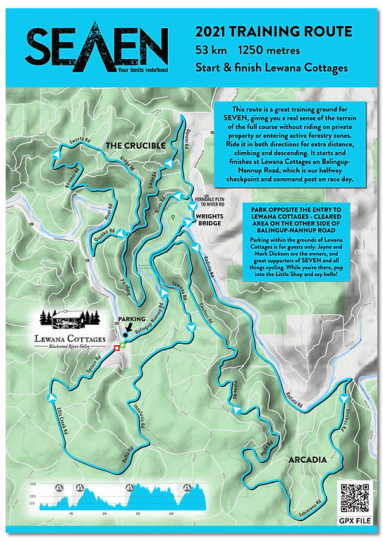 SEVEN-2021-Training-Route-A4-V1.png