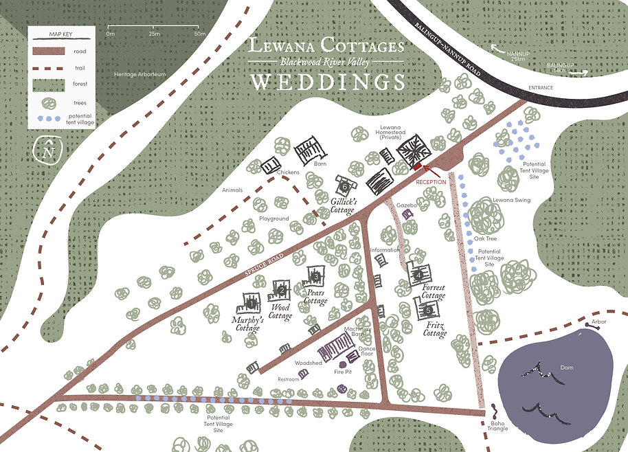 Lewana Cottages Weddings Mud Map_WEB.jpg