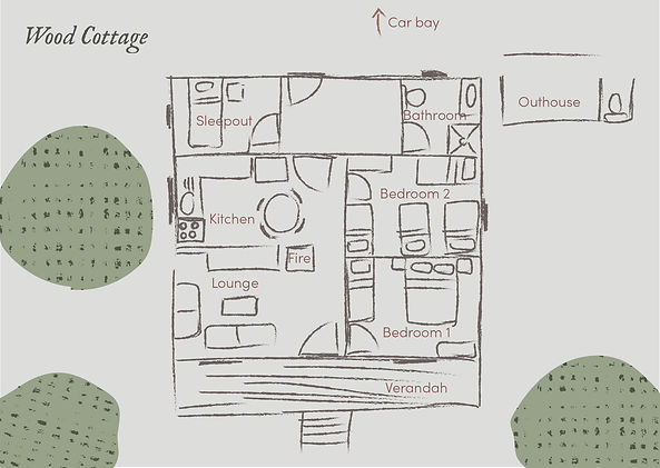 Lewana Cottage Floorplans_Wood.jpg