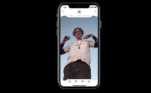 iPhone%20X%20Mockup%20Swipe_edited.png