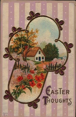 postcard21