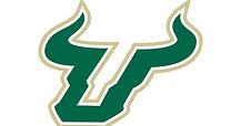 usf logo.jpg