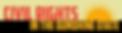 Civil rights logo.png