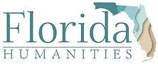Florida Humanities.jpg