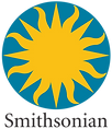 2000px-Smithsonian_logo_color.svg.png