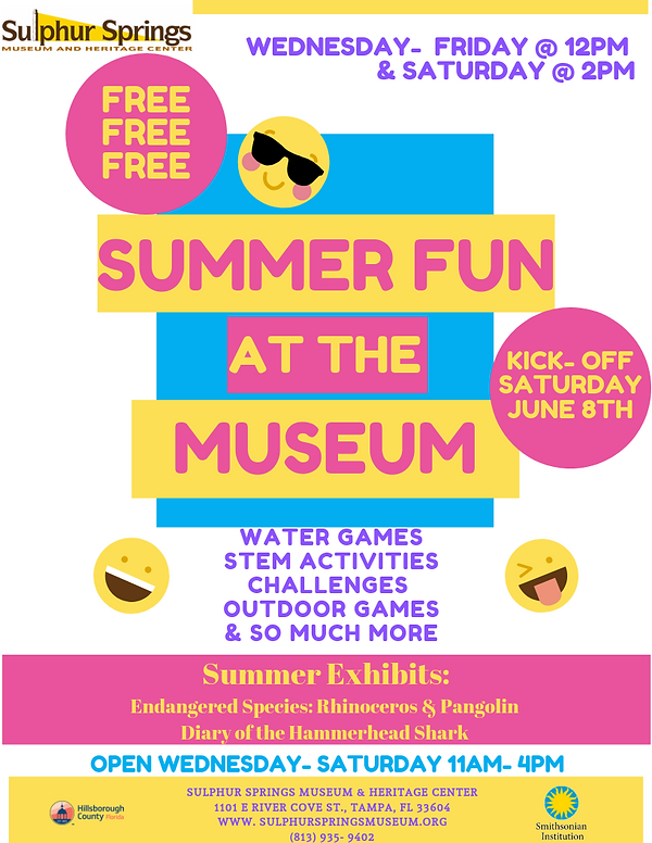 Fun at the Museum Series_SSMHC.png