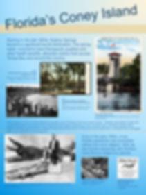 Sulphur Springs - Enduring Legacy - one