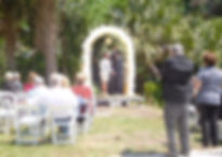 wedding2.JPG touched.jpg