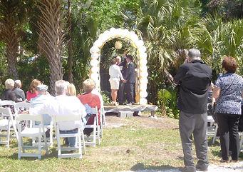 wedding2.JPG touched.jpg