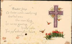 postcard13