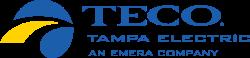 TECO Logo.png