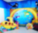 TECO room 1.jpg