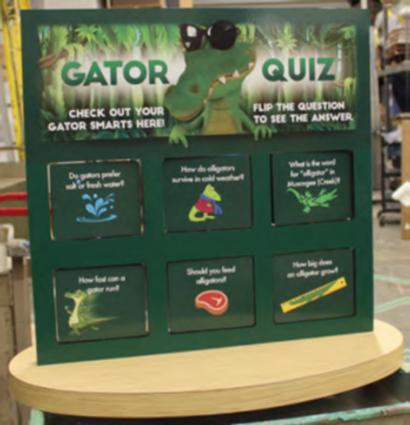 gator quiz.png