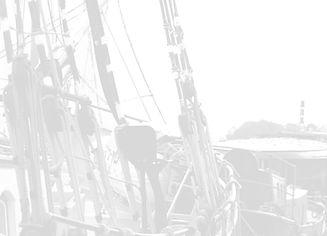 klassieke schepen.jpg