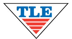 tle-logo.png
