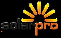 New-Logo-transparent-30x.png