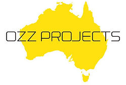 Ozz Projects_edited.jpg