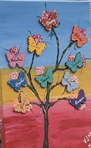 launched butterflies.jpg