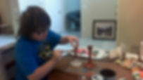 Val painting candlesticks 4.jpg