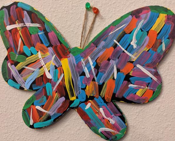 multicolor butterfly.jpg