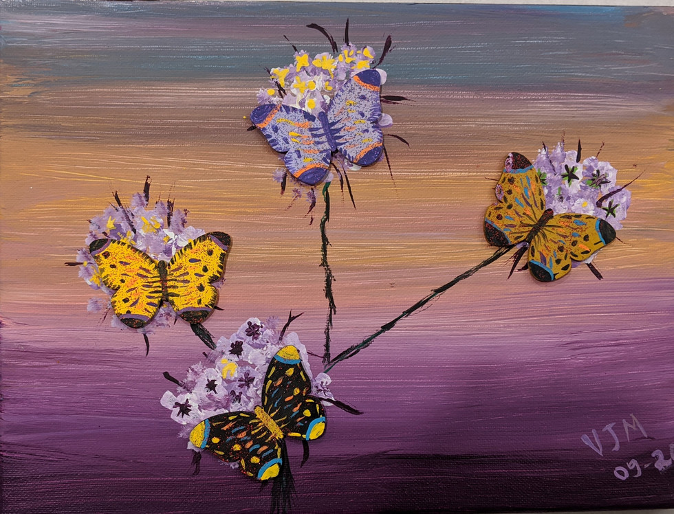 mom's butterflies.jpg