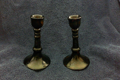 Candle Holders set of 2